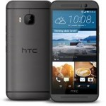 Funda HTC One M9