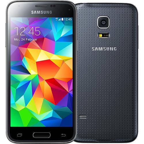 Samgung Galaxy S5 Mini
